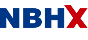 Contact – NBHX Trim Group
